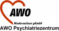 AWO Psychiatriezentrum Logo